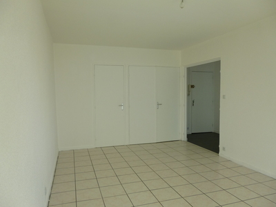 Vente Appartement 2 pièces 52m² Saint-Étienne (42000) - Photo 5