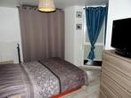 Sale House 4 rooms 70m² Étaples sur Mer (62630) - Photo 6