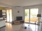 Sale Apartment 4 rooms 80m² Seyssinet-Pariset (38170) - Photo 2