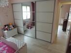 Sale House 7 rooms 211m² Étaples sur Mer (62630) - Photo 20