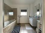 Location Appartement 3 pièces 63m² Amiens (80000) - Photo 4