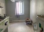 Vente Maison 154m² Cusset (03300) - Photo 4