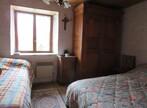 Sale House 4 rooms 70m² Mizoën (38142) - Photo 12