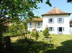 Vente Maison 4 pièces 90m² La Bâtie-Montgascon (38110) - Photo 2