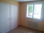 Vente Appartement 3 pièces 53m² Domène (38420) - Photo 15