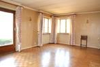 Vente Maison 7 pièces 173m² Châtenois (67730) - Photo 3