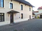 Vente Maison 6 pièces 125m² Les Abrets (38490) - Photo 5
