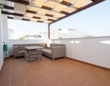 Vente Appartement 3 pièces 76m² Rota (11520) - photo