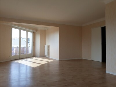 Vente Appartement 4 pièces 115m² Pau (64000) - Photo 2