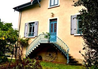 Vente Maison 7 pièces 170m² Trévoux (01600) - Photo 1