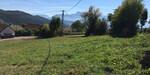 Vente Terrain 410m² Roissard (38650) - Photo 8