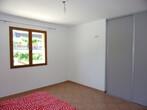 Sale House 5 rooms 123m² Saint-Paul-le-Jeune (07460) - Photo 19