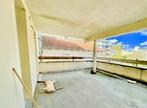 Vente Immeuble 20 pièces 265m² Metz (57000) - Photo 11
