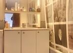 Vente Appartement 3 pièces 64m² Contamine-sur-Arve (74130) - Photo 6