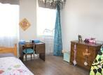 Sale House 8 rooms 150m² Samatan (32130) - Photo 11