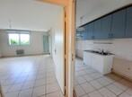 Vente Appartement 3 pièces 71m² Nantes (44000) - Photo 8
