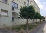 Location Appartement 3 pièces 56m² Guilherand-Granges (07500) - Photo 8