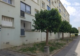 Location Garage 15m² Guilherand-Granges (07500) - Photo 1