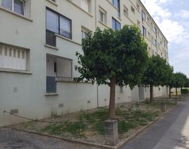 Location Garage 15m² Guilherand-Granges (07500) - photo