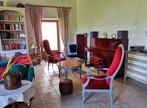 Vente Maison 4 pièces 152m² Lumbin (38660) - Photo 9