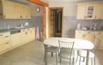 Vente Maison 6 pièces 170m² Saint-Bonnet-le-Troncy (69870) - Photo 8