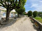 Vente Maison 7 pièces 200m² Biviers (38330) - Photo 2