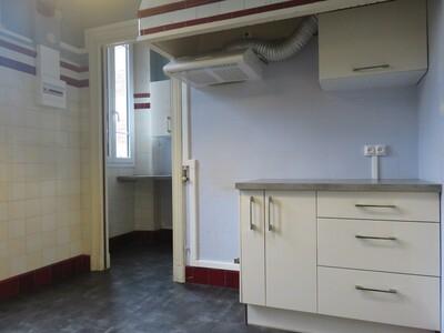 Location Appartement 4 pièces 88m² Pau (64000) - Photo 7