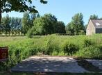 Vente Terrain 1 076m² Hucqueliers (62650) - Photo 2