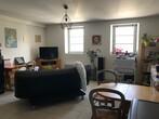 Location Appartement 3 pièces 49m² Alixan (26300) - Photo 1