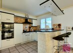 Vente Maison 4 pièces 87m² Cranves-Sales (74380) - Photo 9