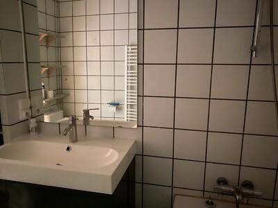 Location Appartement 4 pièces 80m² Saint-Étienne (42000) - Photo 22