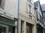 Location Maison 3 pièces 83m² Laval (53000) - Photo 10