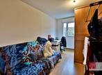 Vente Appartement 4 pièces 85m² Cruseilles (74350) - Photo 6