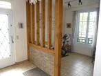 Vente Maison 7 pièces 160m² Mitry-Mory (77290) - Photo 4
