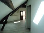 Vente Appartement 2 pièces 26m² La Tour-du-Pin (38110) - Photo 2