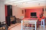 Vente Maison 160m² Beaurepaire (38270) - Photo 6