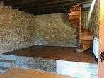 Location Maison 3 pièces 120m² Saint-Victor-sur-Rhins (42630) - Photo 9
