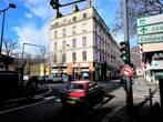 Sale Commercial premises 5 rooms 102m² Grenoble (38000) - Photo 4
