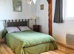 Vente Maison 8 pièces 500m² Saint-Trivier-sur-Moignans (01990) - Photo 11