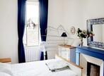 Vente Maison 14 pièces 370m² L'Isle-en-Dodon (31230) - Photo 12