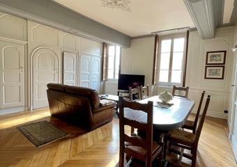 Vente Appartement 3 pièces 114m² Trévoux (01600) - Photo 1