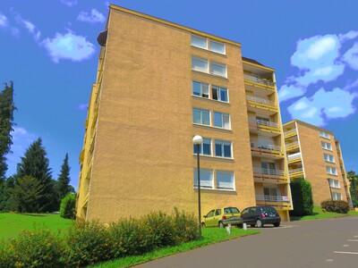 Location Appartement 1 pièce 30m² Billère (64140) - Photo 8