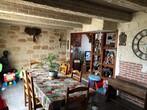 Vente Maison 5 pièces 90m² Nevoy (45500) - Photo 2