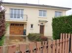 Location Maison 4 pièces 87m² Givry (71640) - Photo 11
