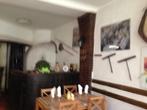 Vente Maison 10 pièces 250m² Bonny-sur-Loire (45420) - Photo 4
