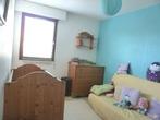Vente Appartement 3 pièces 70m² Meylan (38240) - Photo 10