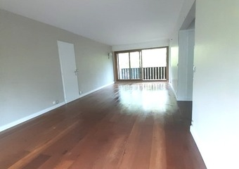 Location Appartement 4 pièces 96m² La Tronche (38700) - Photo 1