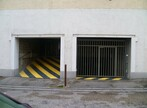 Location Garage 13m² Grenoble (38000) - Photo 1