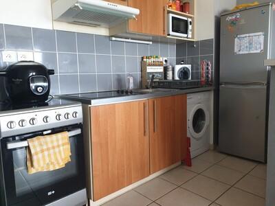 Vente Appartement 3 pièces 53m² Pau (64000) - Photo 2