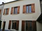 Vente Maison 4 pièces 96m² Viarmes (95270) - Photo 1